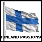 image representing the Finnish community